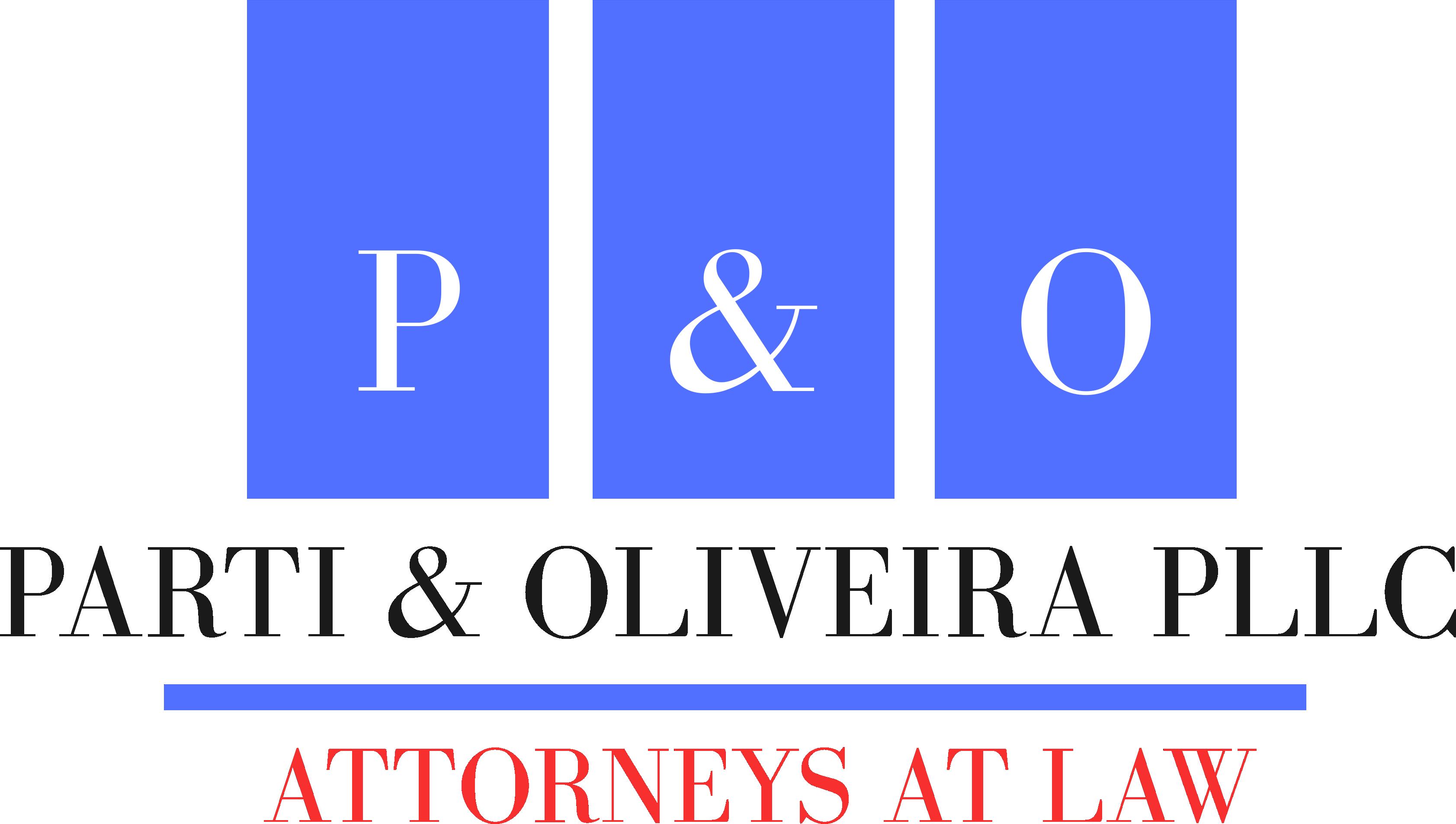 PARTI & OLIVEIRA